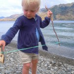 Angler Helfer 2